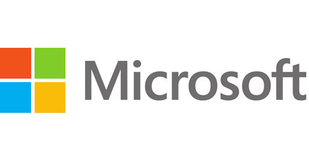 Illustration of Microsoft Operating Systems