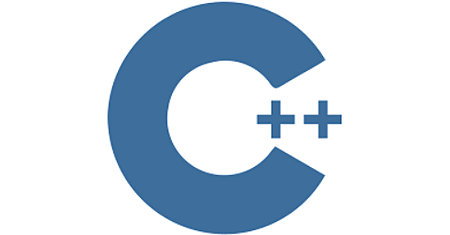 Illustration of Beginning C++