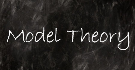 Illustration of Model Theory