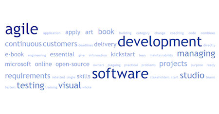 Illustration of Agile Software Development