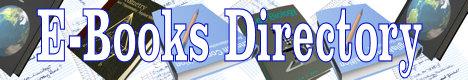 Free E-Books Directory