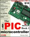 PIC microcontrollers, for beginners too