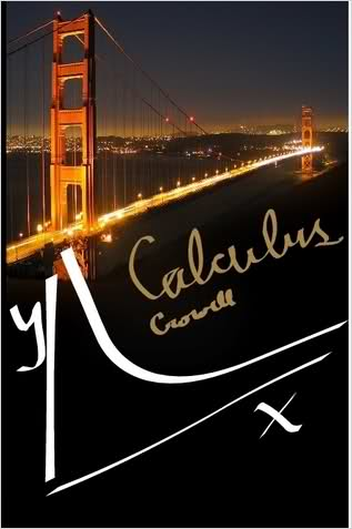 Large book cover: Brief Calculus