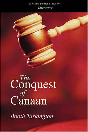 the conquest of canaan As we have seen, parts of joshua stress that joshua was fantastically successful in conquering the land: joshua defeated the whole land (10:40) archaeologists have long noted that there is scant support for the kind of violent destruction of the cities of canaan - especially the ones mentioned in.