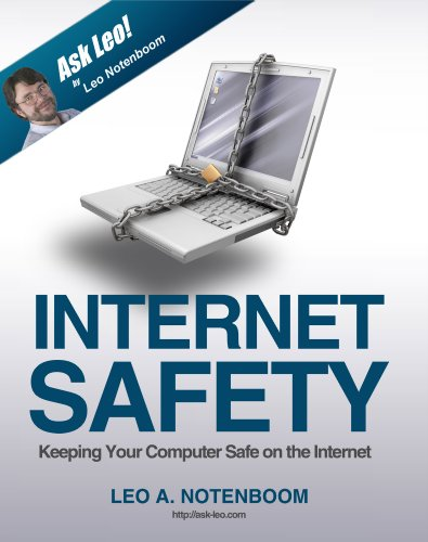 internet safety Google was founded on the belief that everything we do should always respect the user as the internet evolves, this means continuously advancing our security technologies and privacy tools to help keep you and your family safe online.