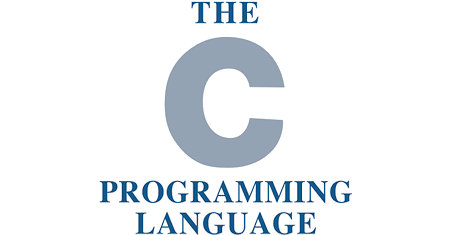 Illustration of C Programming Language