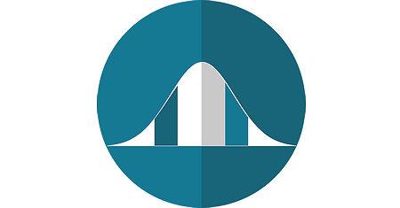 Mathematical Statistics - Free Books at EBD