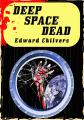 Book cover: Deep Space Dead