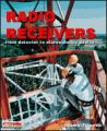 Book cover: Radio Receivers