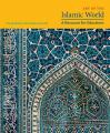 Book cover: Art of the Islamic World: A Resource for Educators