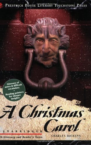 A Christmas Carol by Charles Dickens - Download link