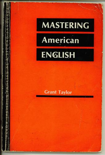 English Conversation Book Pdf Free Download