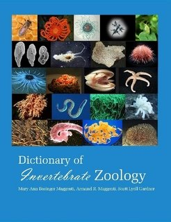 Download invertebrate zoology a laboratory manual in pdf.